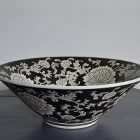 india-jane-mandalay-large-bowl---black_10155_main_size3