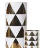 both vase